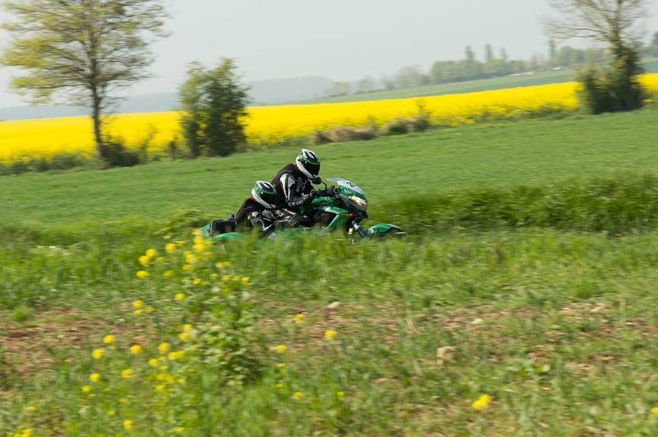 nova-moto-les-marluches-championnat-de-france-des-rallyes-2014-sarthe.jpg