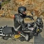 nova-moto-gerard-borgeat-ddmt-2014-11