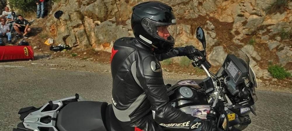 nova-moto-gerard-borgeat-ddmt-2014-11-une