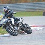 nova-moto-gerard-borgeat-ddmt-2014-8