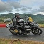 nova-moto-gerard-borgeat-ddmt-2014-9