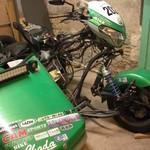 nova-moto-les-marluches-sidecar0