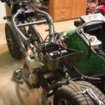 nova-moto-les-marluches-sidecar00