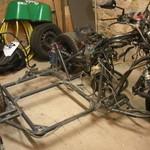 nova-moto-les-marluches-sidecar1