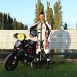 nova-moto-maxime-metra-ddmt-2014