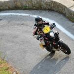 nova-moto-maxime-metra-ddmt-2014-2