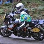 nova-moto-moto-tour-ddmt-pedro-crescencio1