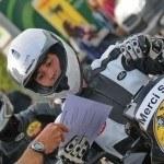 nova-moto-moto-tour-ddmt-pedro-crescencio2