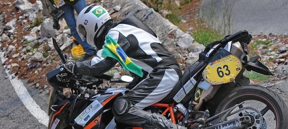 nova-moto-moto-tour-ddmt-pedro-crescencio3-une2