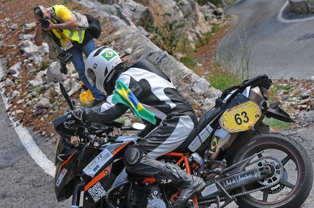 nova-moto-moto-tour-ddmt-pedro-crescencio3