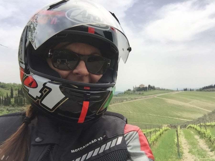 nova-moto-motoairbag-v2.0-