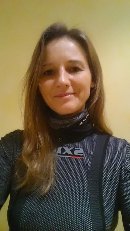 nova-moto-sixs-sous-vetements-moto-michele
