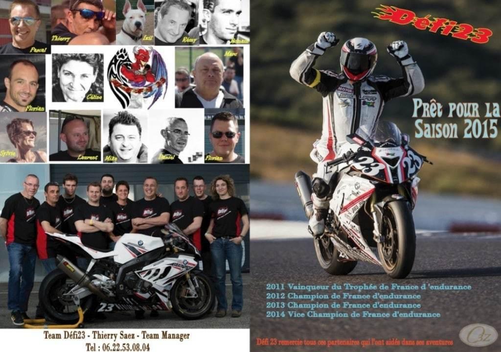 nova-moto-team-defi23-plaquette2015a