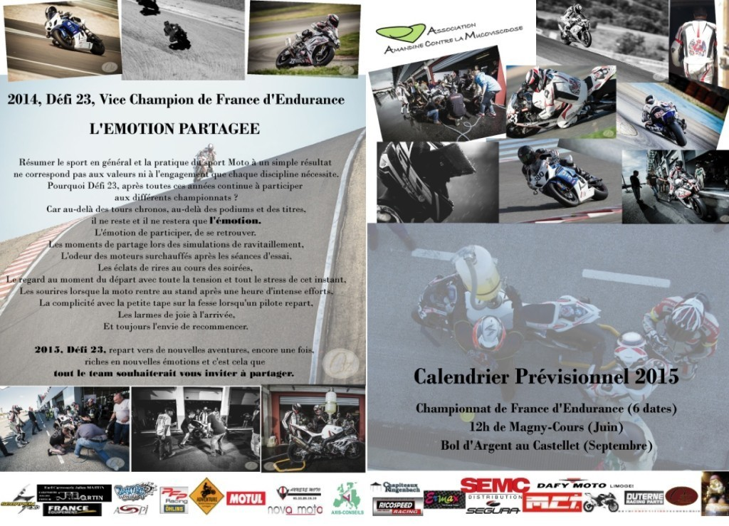 nova-moto-team-defi23-plaquette2015b