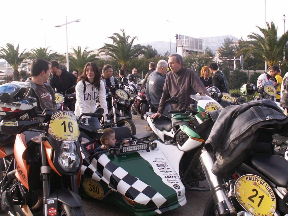 nova-moto-les-marluches-rallye-de-toulon2