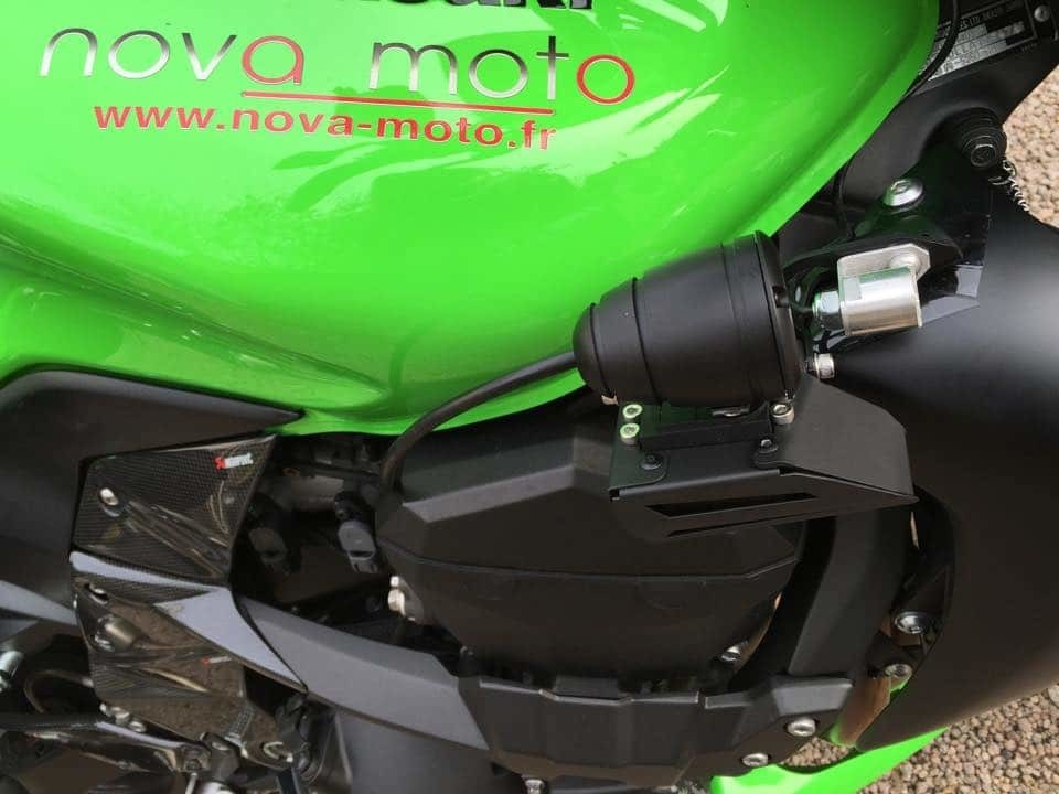 nova-moto-swinglight-1