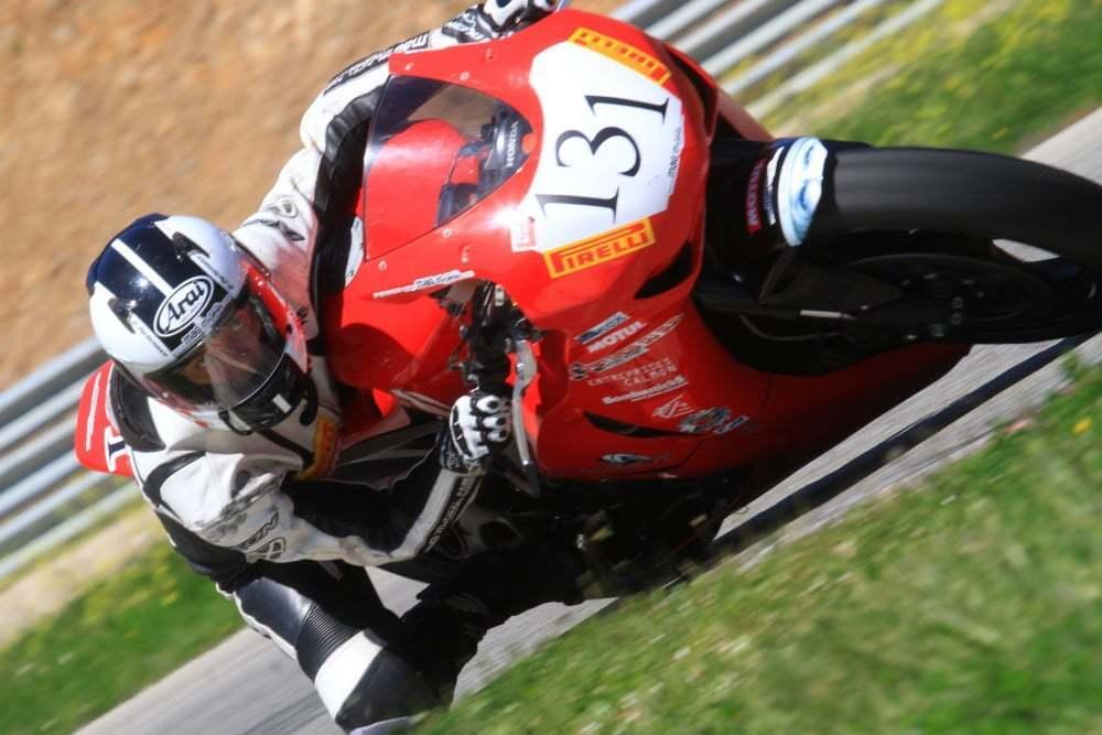 nova-moto-mag-motardes-sixs-l5