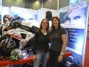 nova-moto-magmotardes-lydia-truglio-beaumont-salon-moto-paris-l