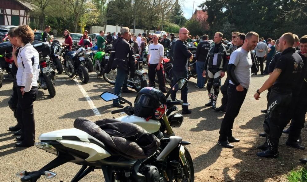 nova-moto-alsace-moto-passion-anniversaire1