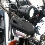nova-moto-swinglight-feux-directionnels-montage13