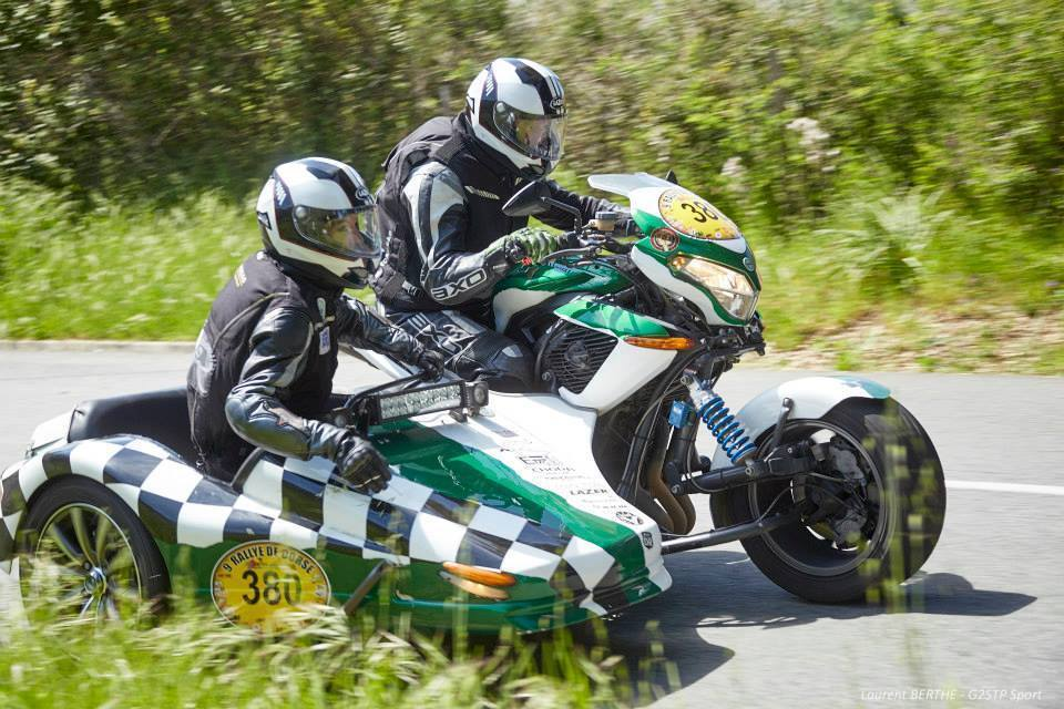 nova-moto-les-marluches-rallye-de-corse4
