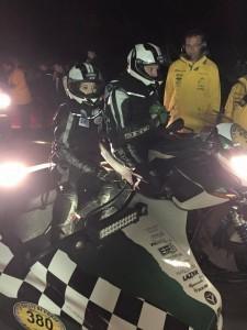 nova-moto-les-marluches-rallye-de-corse5
