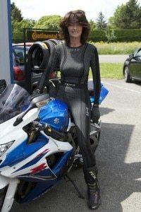 nova-moto-sixs-nadine.jpg