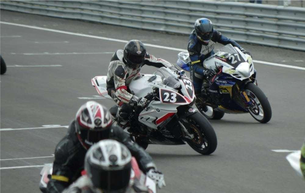 nova-moto-team-defi23-dijon1