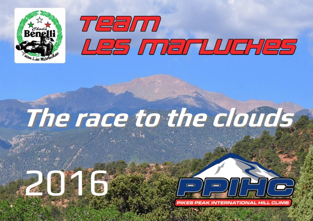 nova-moto-les-marluches-pikes-peak-2016.jpg