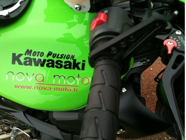 nova-moto-go-cruise-light