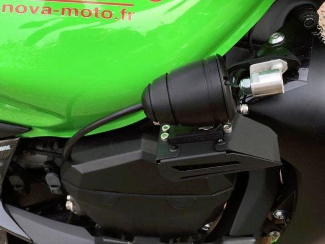 nova-moto-test-swing-lights-phares-directionnels-2l