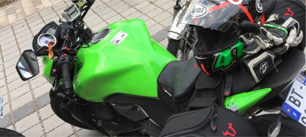 nova-moto-coussin-gran-confort-traveller-pro-sw-motech-0