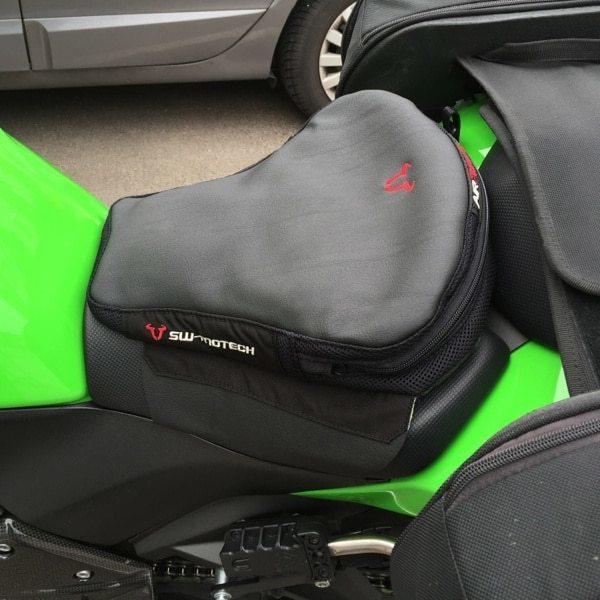 nova-moto-coussin-gran-confort-traveller-pro-sw-motech-2