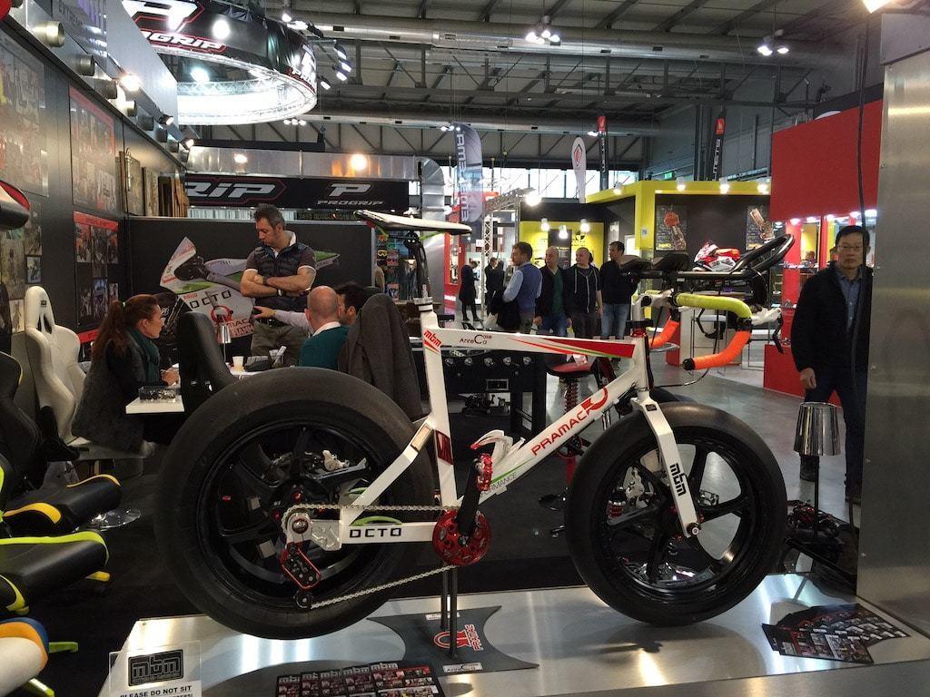 nova-moto-eicma-2015_0022