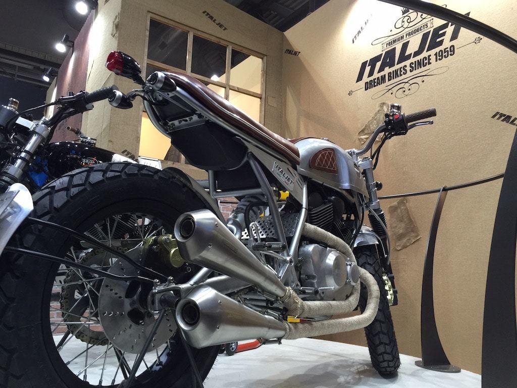 nova-moto-eicma-2015_0093