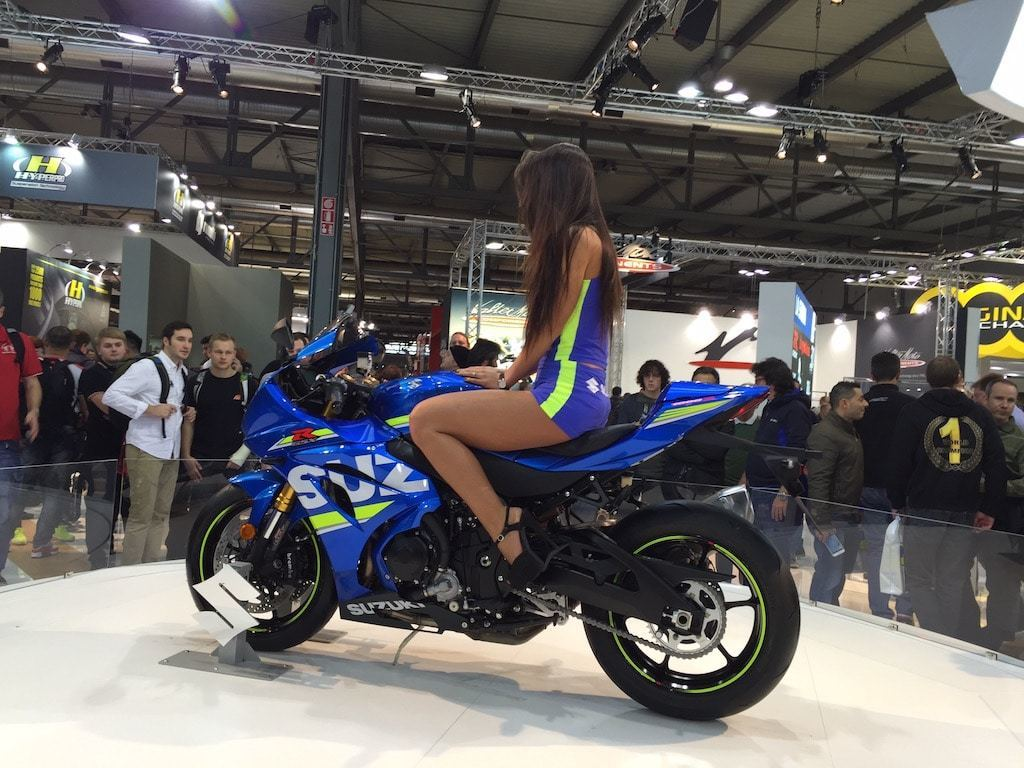 nova-moto-eicma-2015_0098