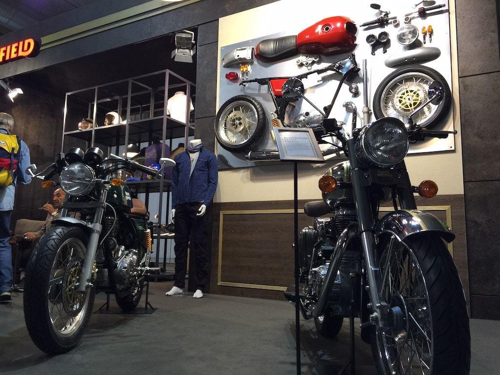 nova-moto-eicma-2015_0109
