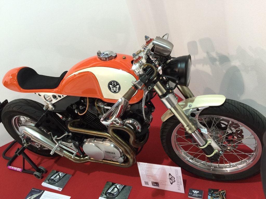 nova-moto-eicma-2015_0110