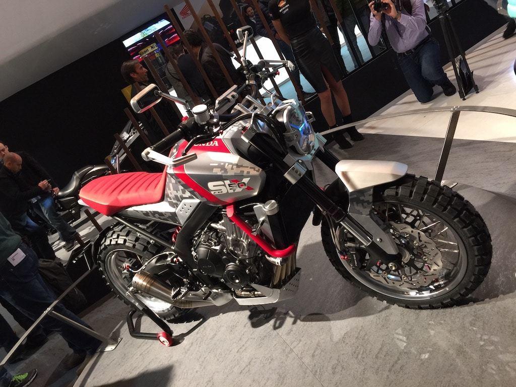 nova-moto-eicma-2015_0119