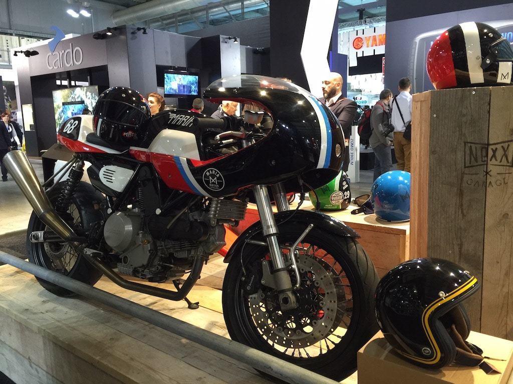 nova-moto-eicma-2015_0133