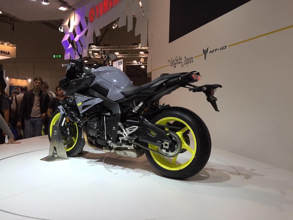 nova-moto-eicma-2015_0137