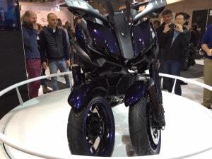 nova-moto-eicma-2015_0141