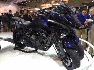 nova-moto-eicma-2015_0142