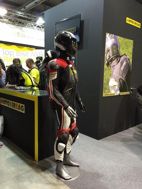 nova-moto-eicma-2015_0157