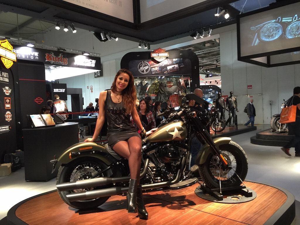 nova-moto-eicma-2015_0170