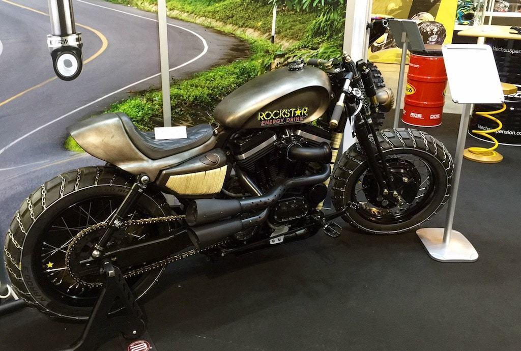 nova-moto-eicma-2015_0204