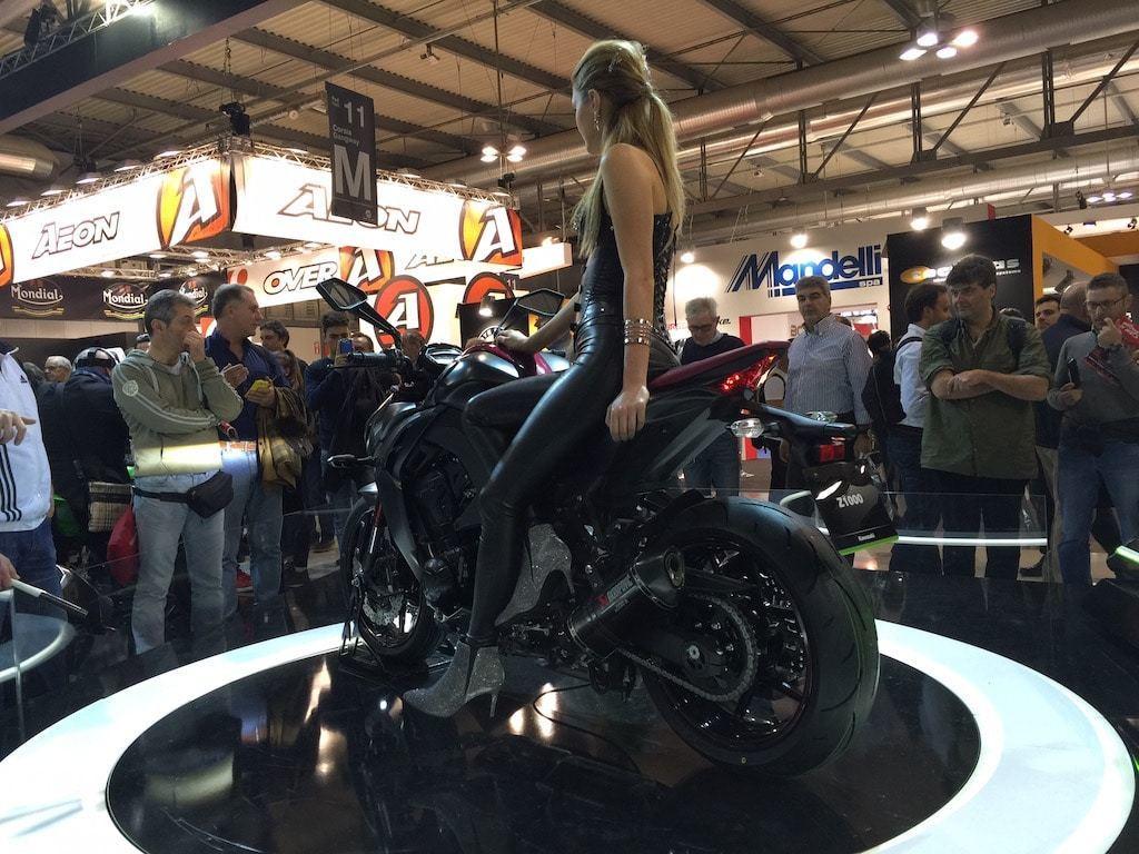 nova-moto-eicma-2015_0208