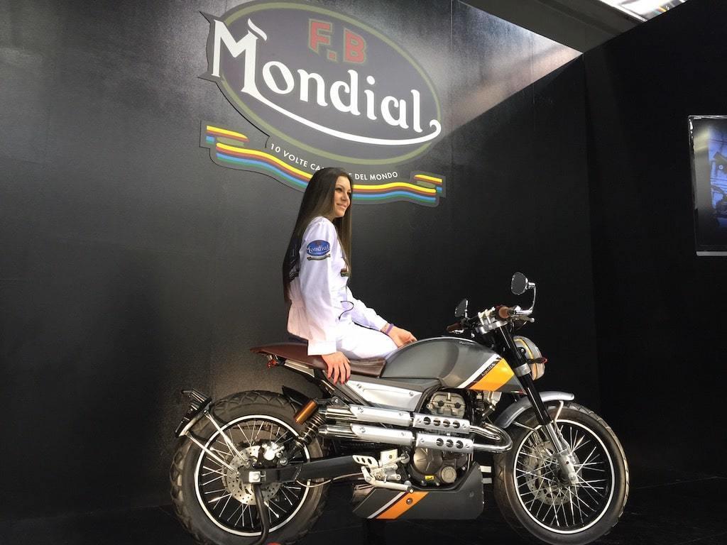 nova-moto-eicma-2015_0211