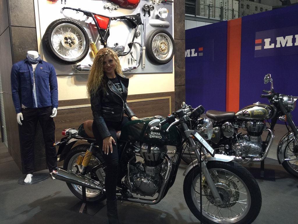 nova-moto-eicma-2015_0230