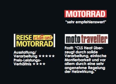 nova-moto-cls-heat-test